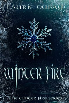 The human...the rebel god...the hellion who threatens their secret. When Jenna becomes the center of a clash between Asgard's most powerful gods, she is forced to give in to the darkness that stalks her, or lose what she loves most.  (Book I of the Winter Fire Series) #winterfire #ullr #thor #norsegods #norsemythology #norse #snowboarding #loki #hailstorm #aurora #thewinterfireseries #tomhiddleston #lauriedubay #winterfire #riverdale #twilight #yaparanormal #romance #sabrina