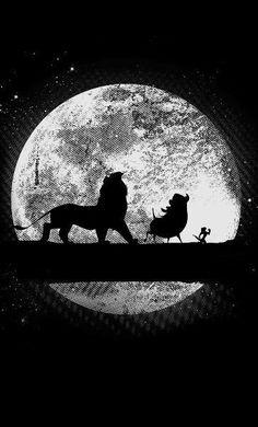 33 Ideas for wallpaper frases disney hakuna matata Cartoon Wallpaper, Disney Phone Wallpaper, Cute Wallpaper Backgrounds, Cute Wallpapers, Iphone Wallpaper, Wallpaper Awesome, Lion Wallpaper, Phone Backgrounds, Lion King Art