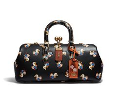 b9cfa2130ca8 Let Coach s New Collection Take You Back To Your Childhood