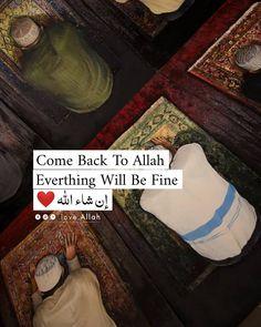 In sha Allah ❤ Muslim Love Quotes, Love In Islam, Beautiful Islamic Quotes, True Love Quotes, Religious Quotes, Islamic Phrases, Islamic Qoutes, Hight Light, Prophet Muhammad Quotes