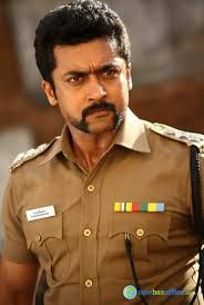 Image result for surya