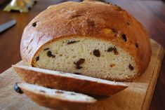 The Selkirk bannock is one of Scotland's more famous baked goods, Fraser Wright discovers its surprisingly rich history and provides a recipe to make your own