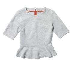 http://www.clubmonaco.com/product/index.jsp?productId=15748596=12243590.12266442.12454408=ln_women_apparel_knitstees