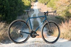 Terlingua gravel grinder cyclocross of Mountain Bike Reviews, Best Mountain Bikes, Mountain Biking, Hardtail Mountain Bike, Real Steel, Touring Bike, Cycling, Bicycles, Veils