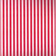 Red and whit pinstripes   red_and_white_pinstripe_shower_curtain.jpg?height=250&width=250 ...