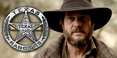 Memorial Day 05/25/2015, Watch Texas Rising On History Channel