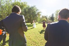 Photo from Lauren and Justin collection by Jon Harris Photography