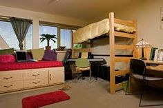Image result for brown university dorms