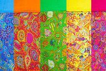 Moda y complementos de seda Hecho en España JULUNGGUL www.julunggul.comFulares de seda XL