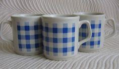Cups, Facebook, Glasses, Retro, Vintage, Board, Eyewear, Mugs, Eyeglasses
