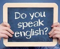 videos para aprender inglés youtube canal