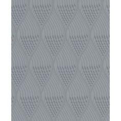 Hall wallpaper on pinterest wallpaper online for Wallpaper homebase grey