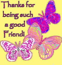 Best Greetings,e-Cards,Orkut Scraps, Glitter Graphics 4 All - Copy and Paste Thank You Pictures, Friend Pictures, Funny Pictures, Pictures Images, Best Friendship Quotes, Friend Friendship, Friendship Messages, Friendship Thoughts, Friends Image
