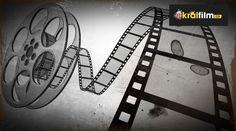 Savaş filmlerinin en iyi yapımları kral filmlerin adresinde sizleri bekliyor. http://kralfilm.co/category/savas
