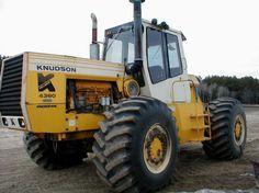 Knudson 4360 - Google Search