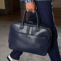 TOD'S - Introducing the Spring Summer 2016 Men's Collection
