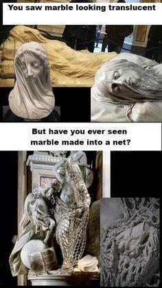 History Facts, Art History, Painting Digital, Arte Horror, Wtf Fun Facts, Art Memes, Amazing Art, Awesome, Cute Art