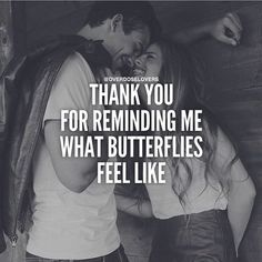 If you are with someone or just love relationship quotes, we have 80 couple love quotes that will warm your heart, put a smile on your face and make you want to kiss the one you love. images 80 Quotes For Couples In Love Cute Couple Quotes, Love Quotes For Her, Make Someone Smile Quotes, Surprise Love Quotes, Soulmate Love Quotes, Romantic Love Quotes, New Quotes, Happy Quotes, Inspirational Quotes