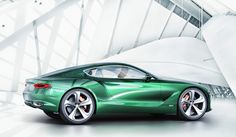 bentley-EXP-10-speed-6-designboom02