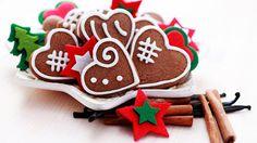 dulce navidad - Buscar con Google