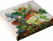 Caja de madera bodegón - artesanum com