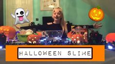 Making slime uk ireland testing activators best contact making slime uk ireland halloween special usa elmers halloween kit ccuart Choice Image