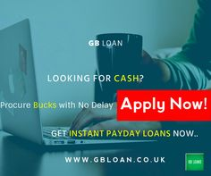 Do you not have money in your pocket to deal with your coming unwanted financial expenses? At such situation, you can get instant funds from instant payday loans that prove as a great and reliable source of funds arranging in the least time. These loans are specially crafted to meet any pressing financial needs on time.