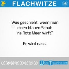 Flachwitze – Die weltweit häufigste Todesursache Flat jokes – shoe in the Red Sea Related posts: 24 pictures that nobody understands, that can not laugh about flat jokes How the world will end . Clean Funny Memes, Funny Kid Memes, Memes Funny Faces, Funny Relatable Memes, Funny Humor, Funny Pictures For Kids, Funny Quotes For Teens, Funny Photos, Top Funny