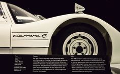 Porsche 906 Carrera 6  (2880x1800px)