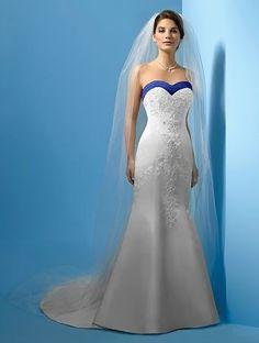 Wedding Dresses 2014, Wedding Gowns, Bridesmaid Dresses, Dress Prom, Prom Dresses, Tips For Wedding Dress Shopping, Wedding Bride, Wedding Ideas, Dream Wedding