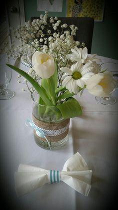 Groom, Vase, Shower, Table Decorations, Plants, Furniture, Home Decor, Rain Shower Heads, Grooms