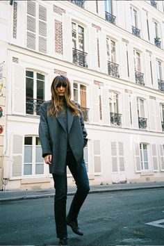 Caroline-de-Maigret-Equipment-Fall-2015-Lookbook07