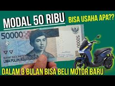 Bisnis Ideas, Android, Baseball Cards