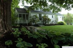 66 Willowbrook Lane, Hillsdale, NY, 12529