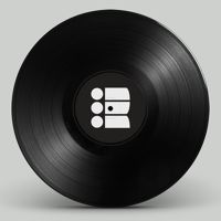The Law - Something Special / Probe-One - Voyage - REPRV002 Vinyl by Repertoire (UK) on SoundCloud #drumnbass #jungle