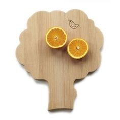 Wireworks Down on the Farm Chopping Boards from Design 55 Online