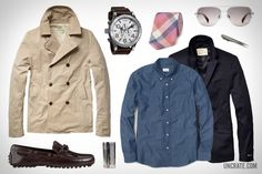Garb: Pedal To The Metal