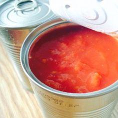 缶から溶け出す危険物質「BPA」についてまとめている。「BPA」とはプラスチックの原料で、缶詰内側のコーティングなどに含まれる。人体への影響ははっきりしないが、神経異常などへの影響が認められる