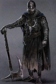 Creighton of Mirrah