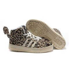 133b59863108 Jeremy Scott Leopard 2013 regardless of what she looks like