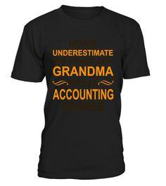 Tshirt  Accountant degree  fashion for men #tshirtforwomen #tshirtfashion #tshirtforwoment