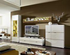 Die 67 Besten Bilder Von Living Room Lounges Homes Und Tv Cabinets
