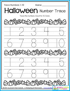 Halloween worksheets Number tracing 1-20 Trace numbers 1-20 Halloween math worksheets Kindergarten Halloween worksheets Counting Worksheets For Kindergarten, Alphabet Tracing Worksheets, Math Worksheets, Number Tracing, Upper And Lowercase Letters, Lower Case Letters, Counting To 20, Writing Lines, Tally Marks