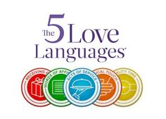 The 5 Love Languages: Discover Your Love Language Physical touch and words of affirmation Successful Marriage, Save My Marriage, Marriage Relationship, Happy Marriage, Love Language Physical Touch, Marriage Retreats, Five Love Languages, Best Poems, Living Under A Rock