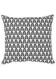 ANNO Anno Kuusipuu-tyynynpäällinen