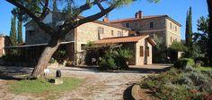 Agriturismo Il Poggiarello na Toscana: entre e sinta-se em casa!