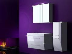 1000 ideas about waschbeckenschrank on pinterest. Black Bedroom Furniture Sets. Home Design Ideas