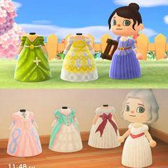 Animal Crossing Funny, Animal Crossing Characters, Animal Crossing Qr Codes Clothes, Animal Crossing Villagers, City Folk, Motifs Animal, Animal Games, New Leaf, Alien Logo