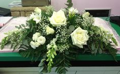 Image result for roses and herbs arrangements