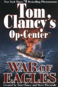 war-of-eagles www.sellexbooks.com